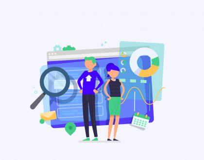 5 lucruri de verificat pentru a avea un site pregatit de SEO